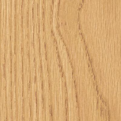 Formica Natural Oak 346 58 Matte Finish 4 8 Countertop Laminate Sheet