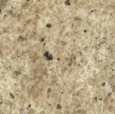 Formica Ivory Kashmire 6226 58 Matte