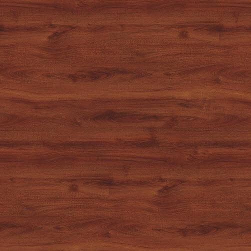 Wilsonart Windsor Mahogany 7039k 78 4x8, Wilsonart Laminate Wood Flooring