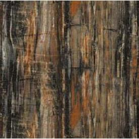 Formica Petrified Wood 3474 46 Etchings