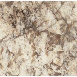 Wilsonart Bianco Romano Hd 1872k 35