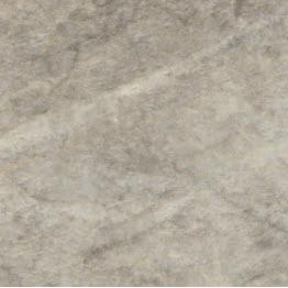 Formica Soapstone Sequoia 3459 34 Scovato Finish 5x12 180fx Countertop Laminate Sheet Top Cabinet Hardware
