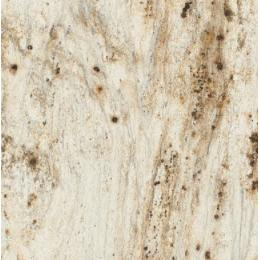 Formica River Gold 3546 46 Etchings Finish 4x8 180fx Countertop Laminate Sheet
