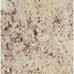 Wilsonart Granites Marbles Amp Stones Laminate Sheets
