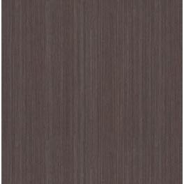 Formica Black Riftwood 6414-NG Natural Grain Finish 4X8 Countertop Laminate  Sheet