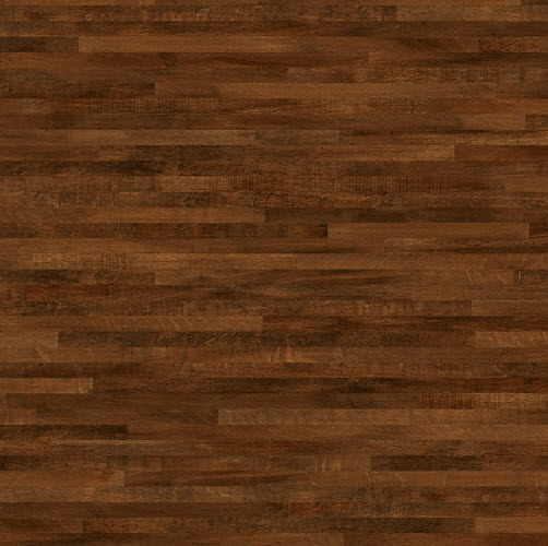 Wilsonart Old Mill Oak 7973K-12 4X8 Soft Grain Finish Countertop Laminate  Sheet