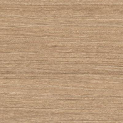 Wilsonart Landmark Wood 7981K-12 4X8 Soft Grain Finish Vertical Grade  Laminate Sheet