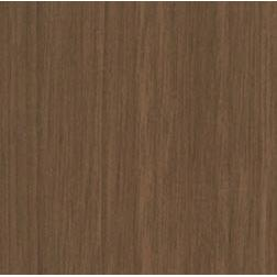 Wilsonart Woodgrain Pattern Laminate Sheets Archives