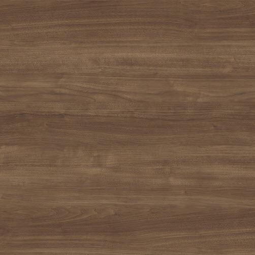 Wilsonart Pinnacle Walnut 7992 38 4x8