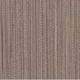 Formica Earthen Twill 8828 58 Matte Finish 5x12 Countertop Laminate Sheet