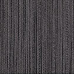 Formica Graphite Twill 8829 58 Matte