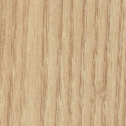 Formica Aged Ash 8844 Wr Woodbrushed 4x8 Vertical Grade Laminate Sheet