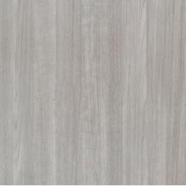 Formica Sheet Laminate White 4 x 8 Vertical Grade