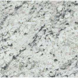 Formica White Ice Granite 9476 58 Matte