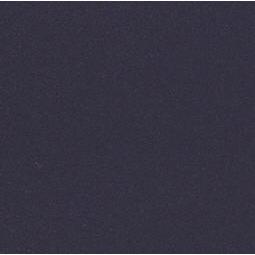 Nevamar Raven S6033t Matte Finish 4x8 Countertop Laminate