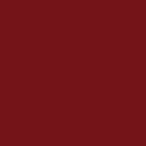 S419 Burgundy