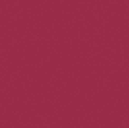 S466 Bright Red