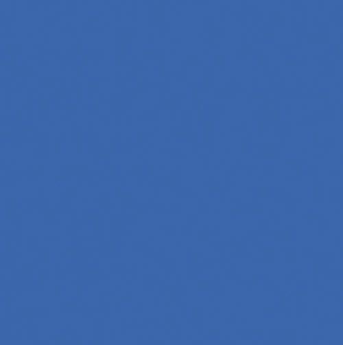 S497 Ultramarine
