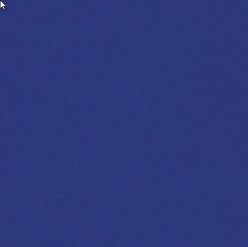 Arborite S573 Iris